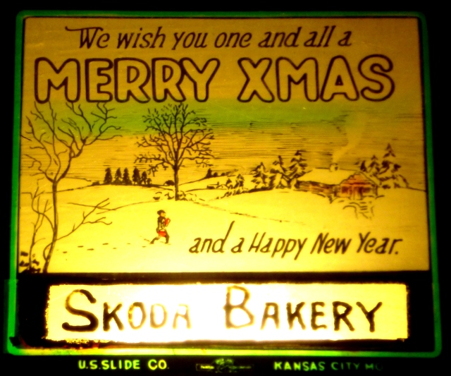 skoda-bakery