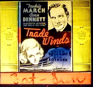 trade-winds-movie-1938