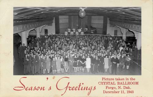 Fargo_Crystal_Ballroom_1943