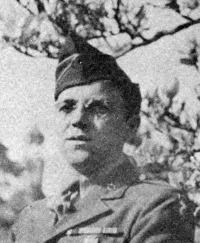 Edward J Svik