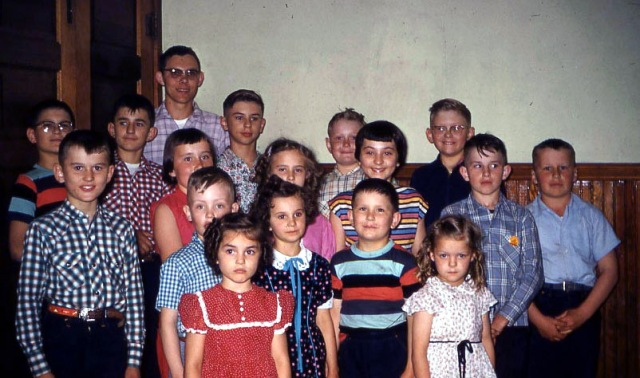 cedarhill1956