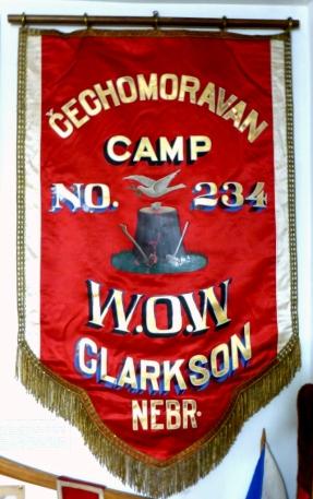 Clarkson Museum_20190629_19