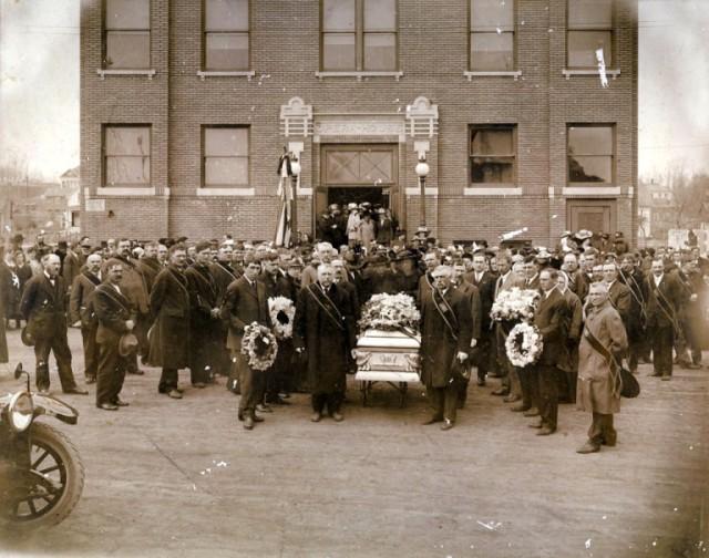 opera-house-1917