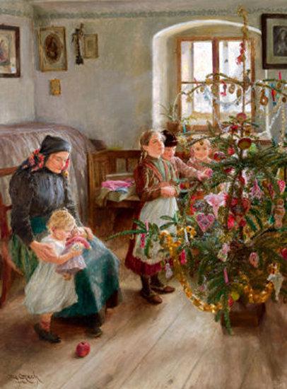 1 Emil_Czech_Christmas
